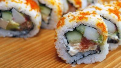 Sushi 373587 1280