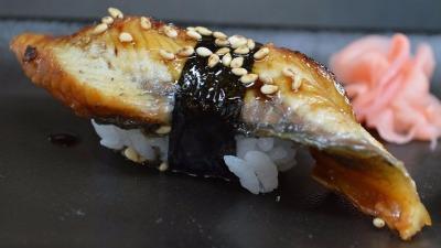 Sushi 1996067 480
