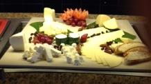 Platon quesos
