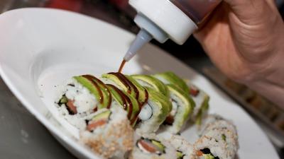 Sushi8