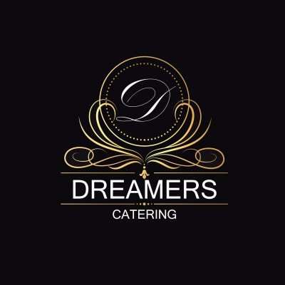 Photo from Dreamers Catering