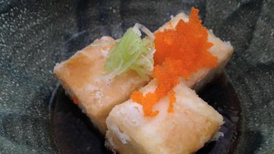 Gedashi