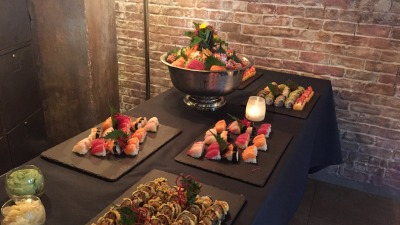 Lansya sushi5