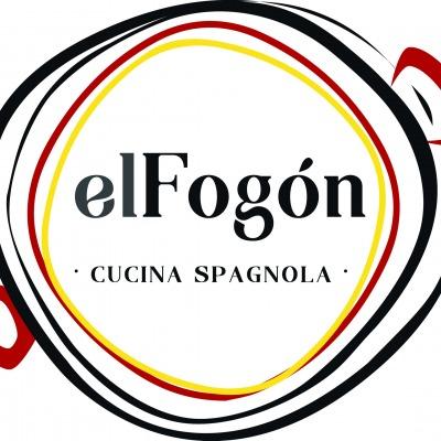 Photo from El Fogón (Celia E Savio)