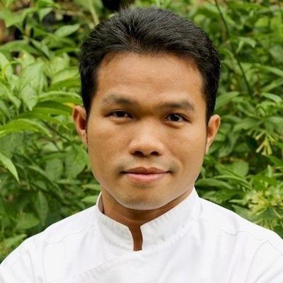 Photo from Thanavoot Srilardlao