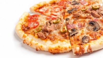Pizza pizza 30424284 1366 768 jpg cf