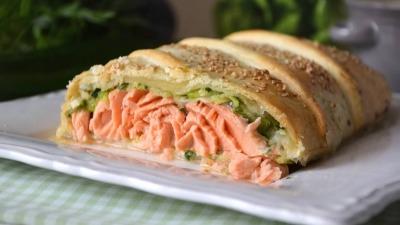 Salmone in crosta 1[1]