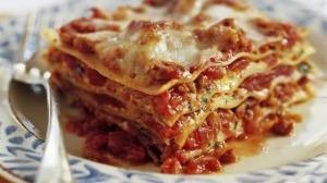 Lasagne alla bolognese HEM1 300x204