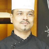 Photo from Anirban Ghosh