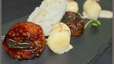 Lifato gourmet2