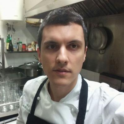 Photo from Nicolò Rizzo
