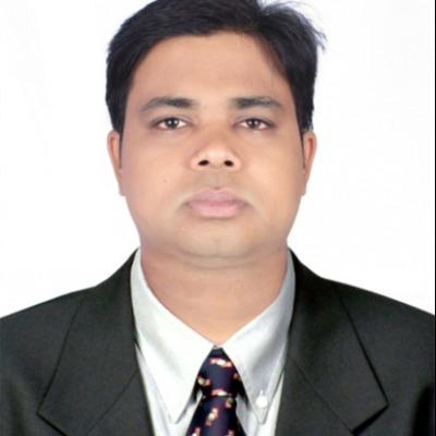 Photo from Anwar Khan