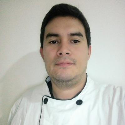 Photo from Fernando Mendez