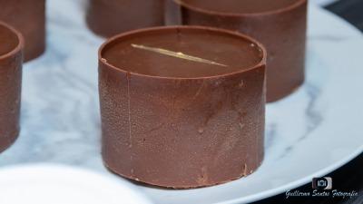 Cata de chocolate y cafés 26