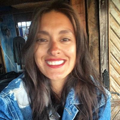 Photo from Valentina Gómez