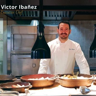Foto de Victor Ibañez Fernandez
