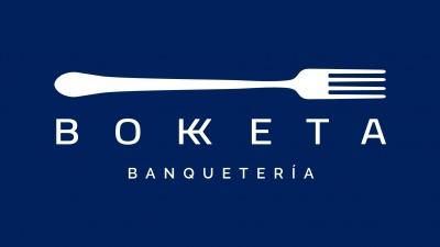 BOKKETA FINAL 26 04 02