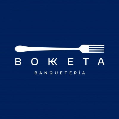 Photo from Bokketa Banquetería