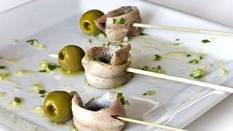 Takeachef Chef a domicilio Ibiza 219 003