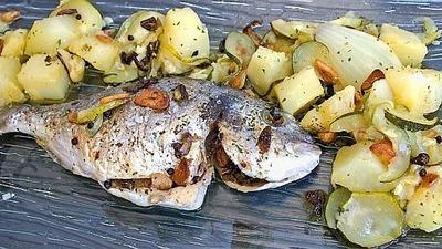 Takeachef Chef a domicilio Ibiza 219 002