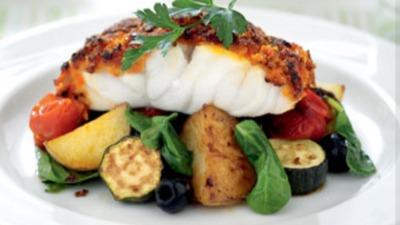 Fish fillet2