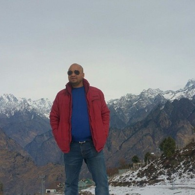 Photo from Praveen Gusain