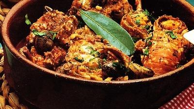 Takeachef Chef a domicilio Ibiza 219 001