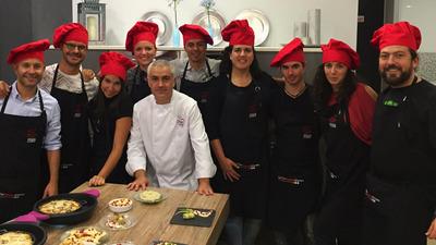 Singular chef3