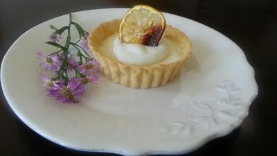 Tarta de limón15