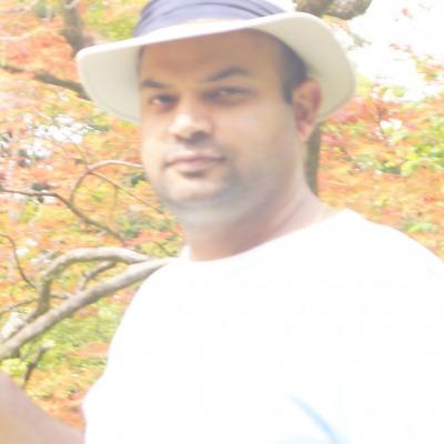 Photo from Ravinder Tyagi