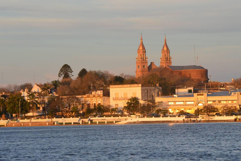 Chef a Domicilio en Corrientes header