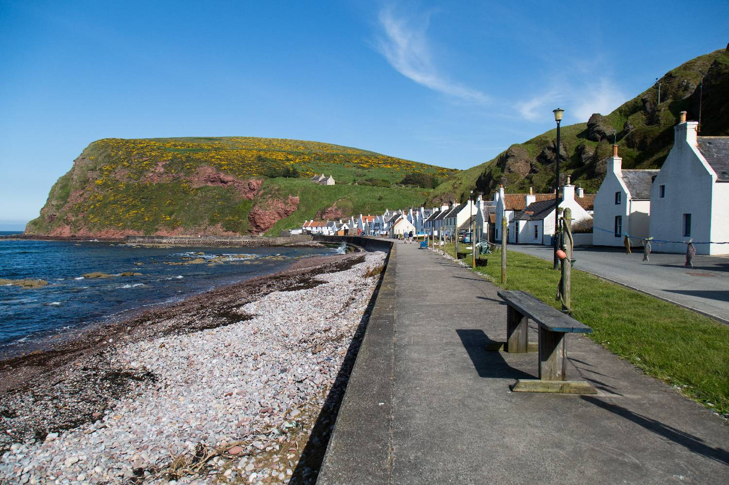 Private Chef in Fraserburgh header