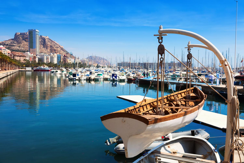 Chef a Domicilio en Alicante, Personal Chef Alicante, Chef Privado Alicante, Chef en casa Alicante - Takeachef.com