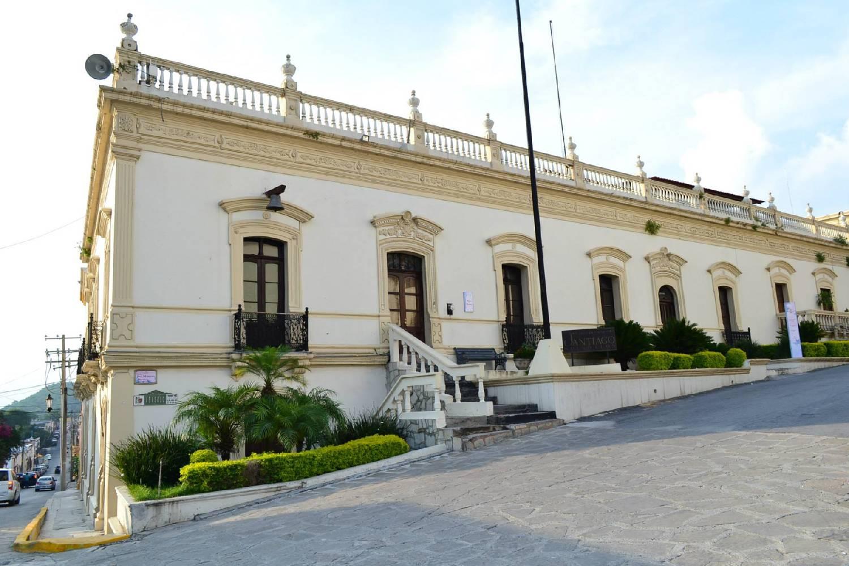 Chef a Domicilio en Ciudad de Allende header