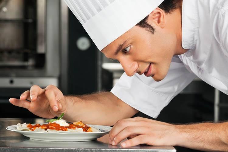 Disfruta de la nueva experiencia gastronómica en Valencia, gracias a un Chef a Domicilio - Takeachef.com