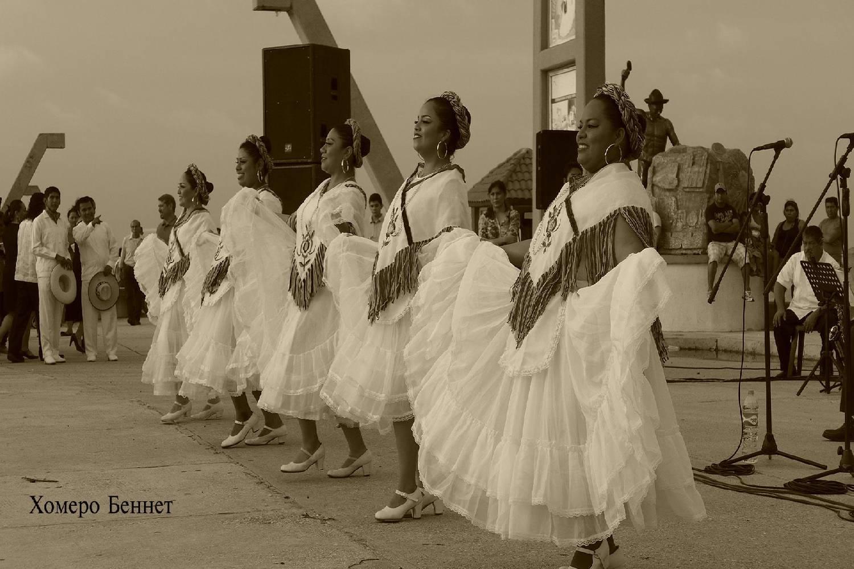 Chef a Domicilio en Estado de Veracruz Llave header