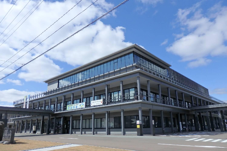 Private Chef in Fukui header
