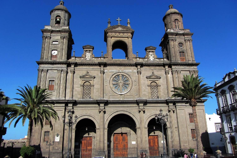 Chef a Domicilio en Las Palmas de Gran Canaria header