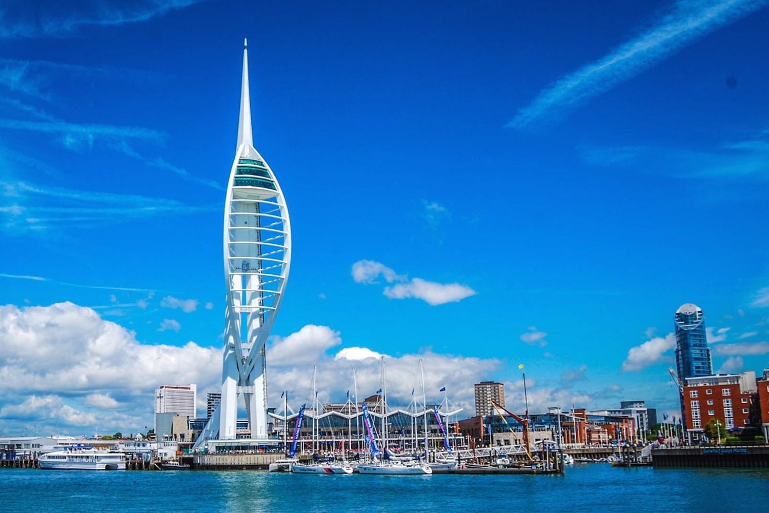 Private Chef in Portsmouth header