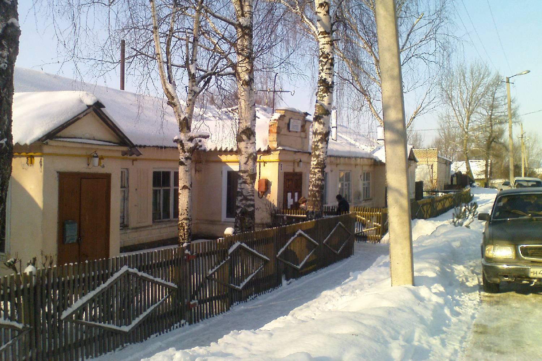 Private Chef in Tverskaya Oblast' header