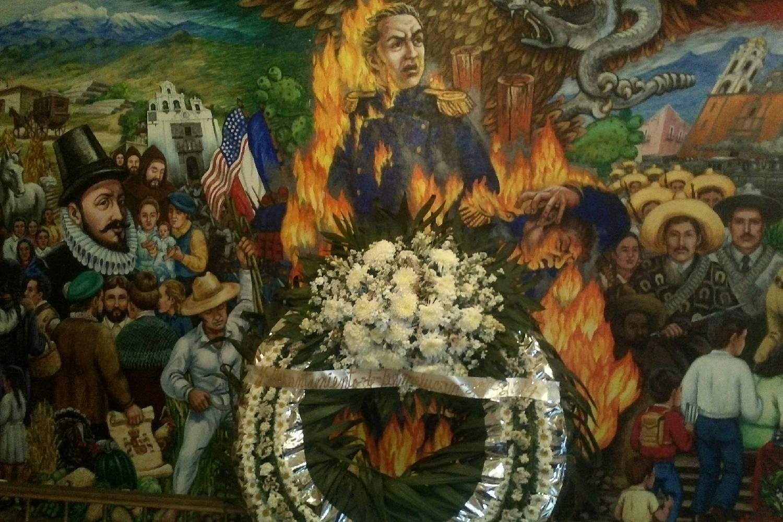 Chef a Domicilio en San Martin Texmelucan de Labastida header