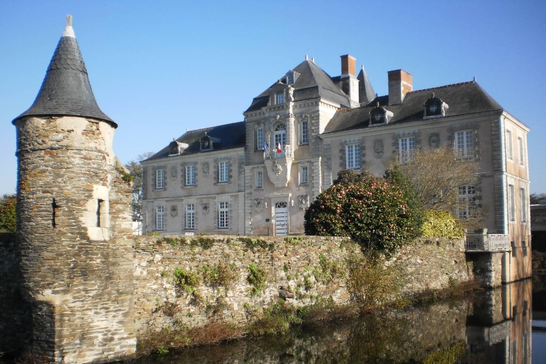Private Chef in Saint sébastien sur Loire header