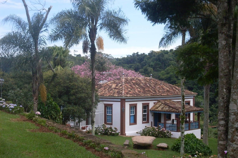 Private Chef in Goiás header