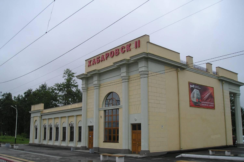 Private Chef in Khabarovsk Vtoroy header