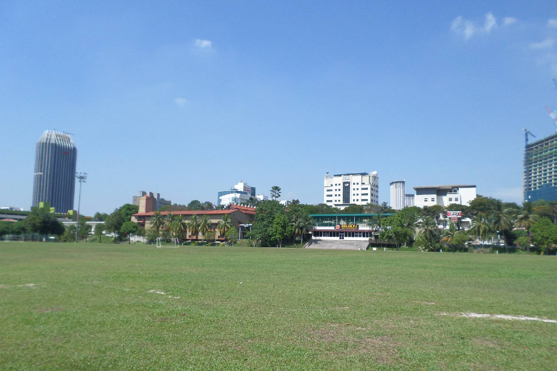 Private Chef in Petaling Jaya header