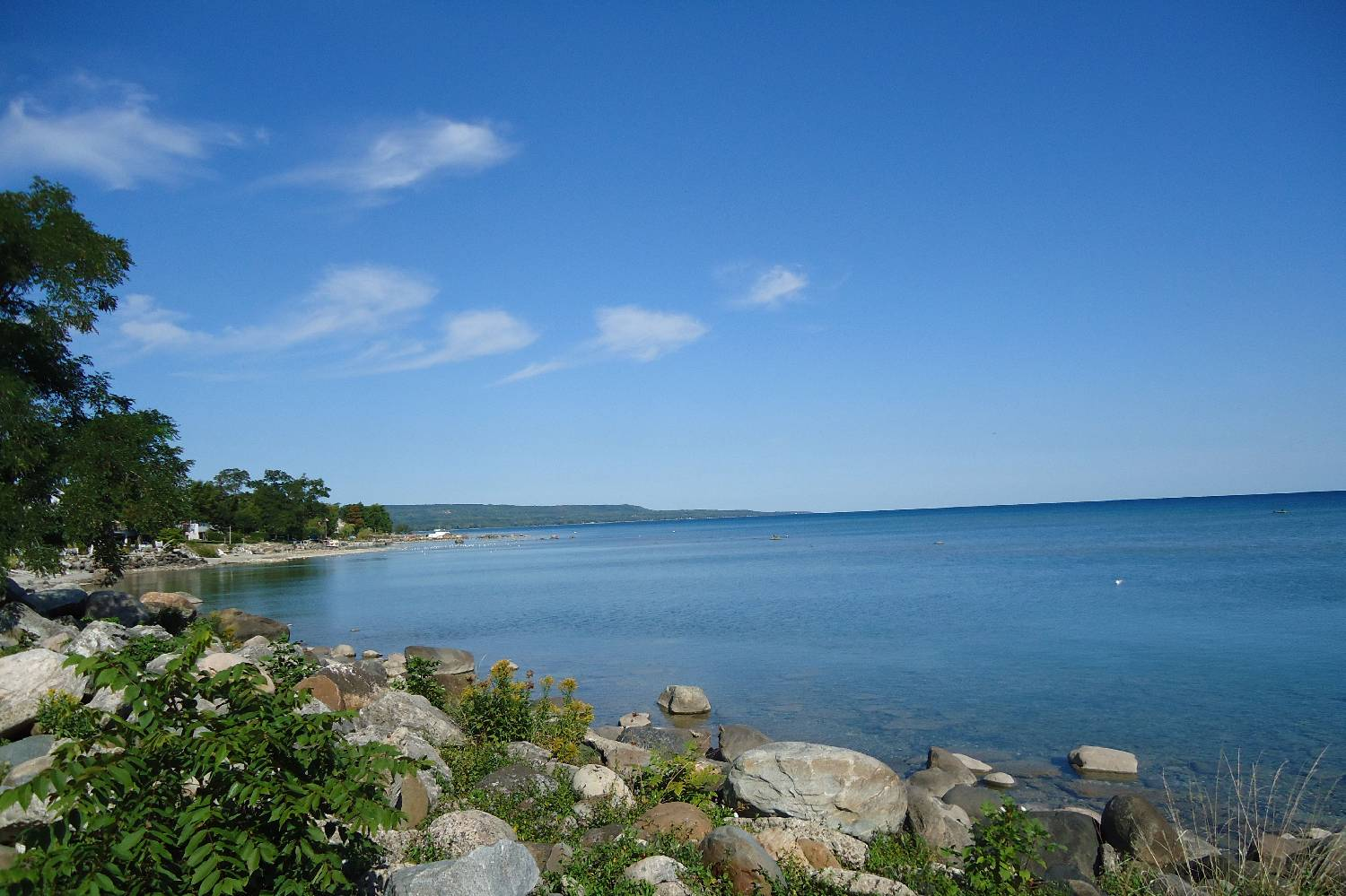 Private Chef in Meaford header