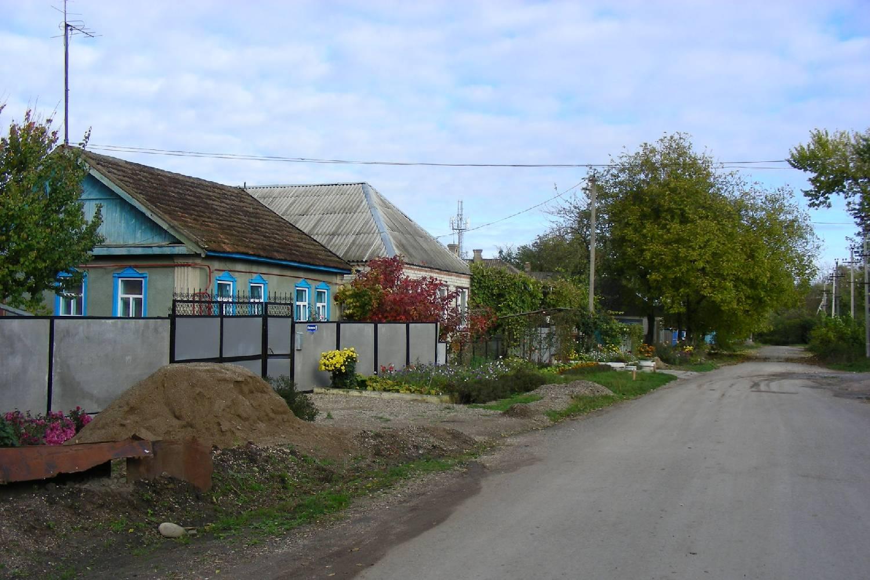 Private Chef in Georgiyevsk header