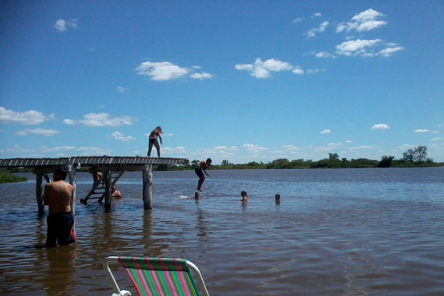 Private Chef in Corrientes Province header