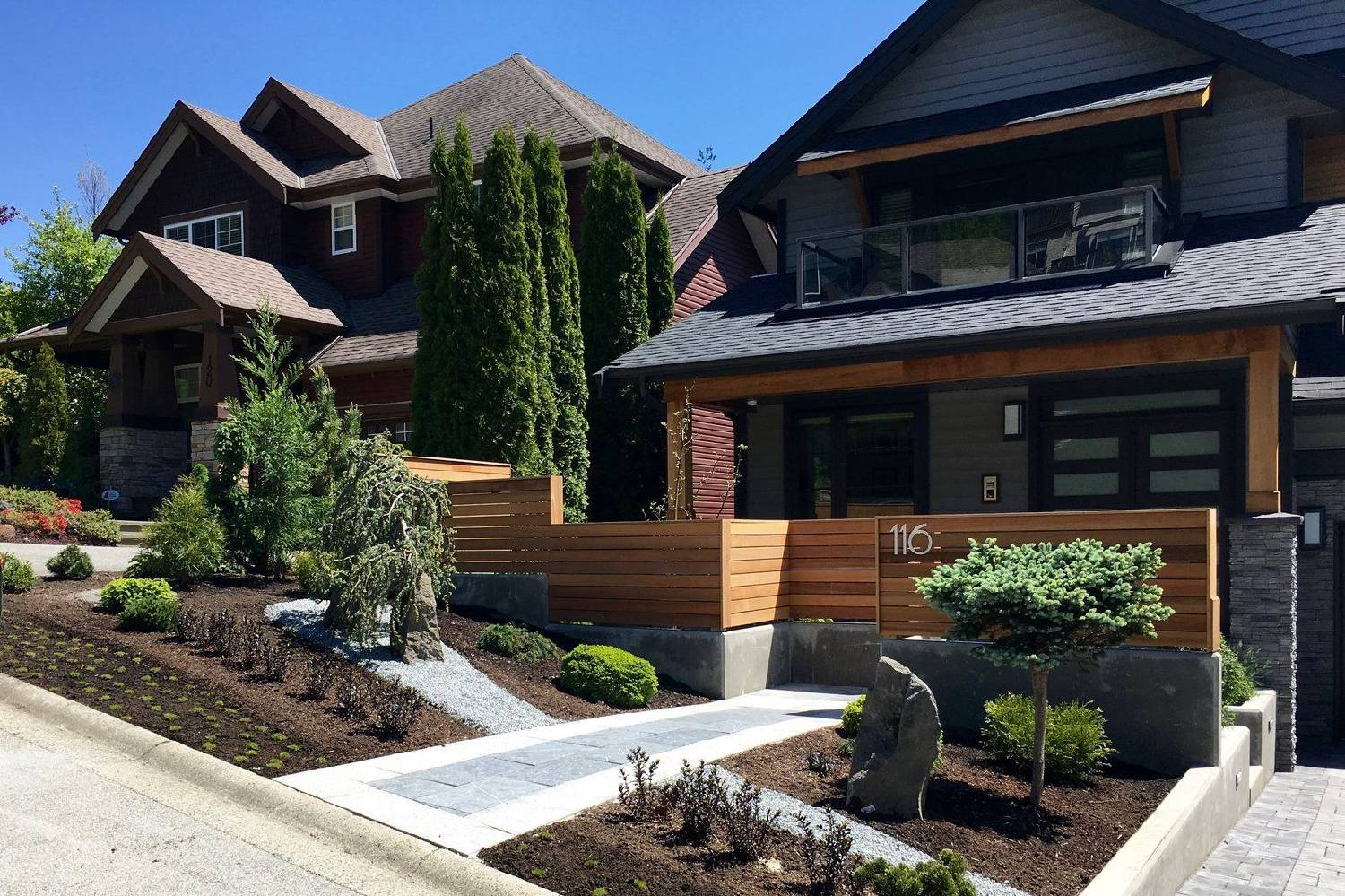 Private Chef in Port Moody header