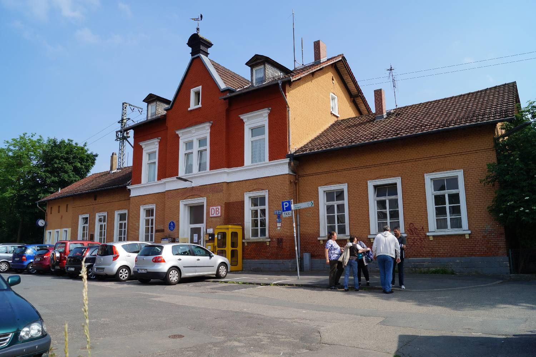 Private Chef in Ginsheim Gustavsburg header